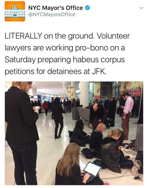 attorneys-at-the-airport