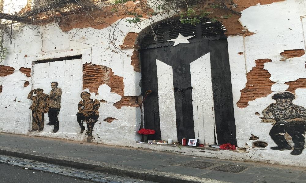 puerto_rico-bandera-1.jpg